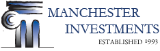 Manchester Investments